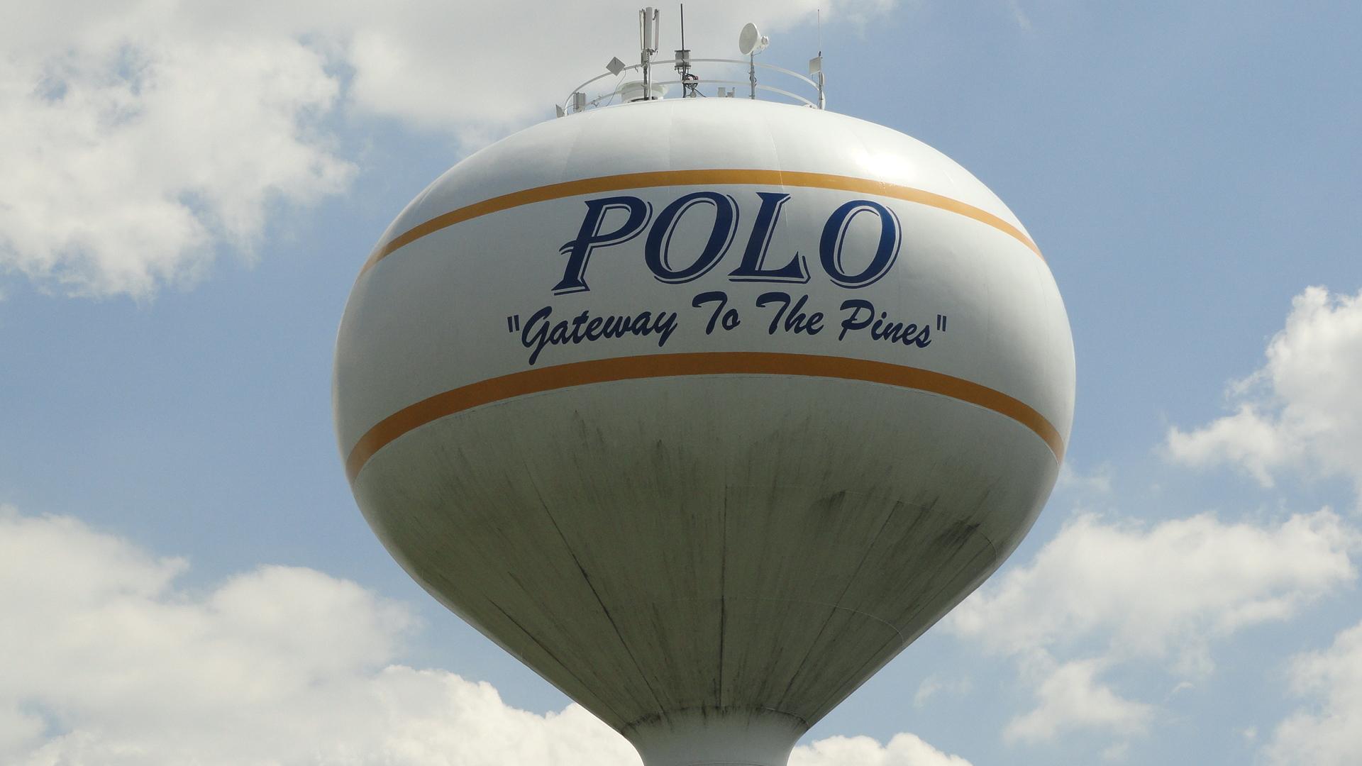 Illinois ogle county polo - Illinois Ogle County Polo 71